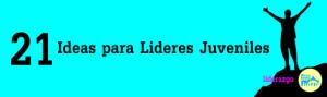 21ideasLideres-