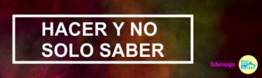 HaceryNosoloSaber