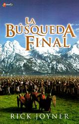La_Busqueda_Final_2